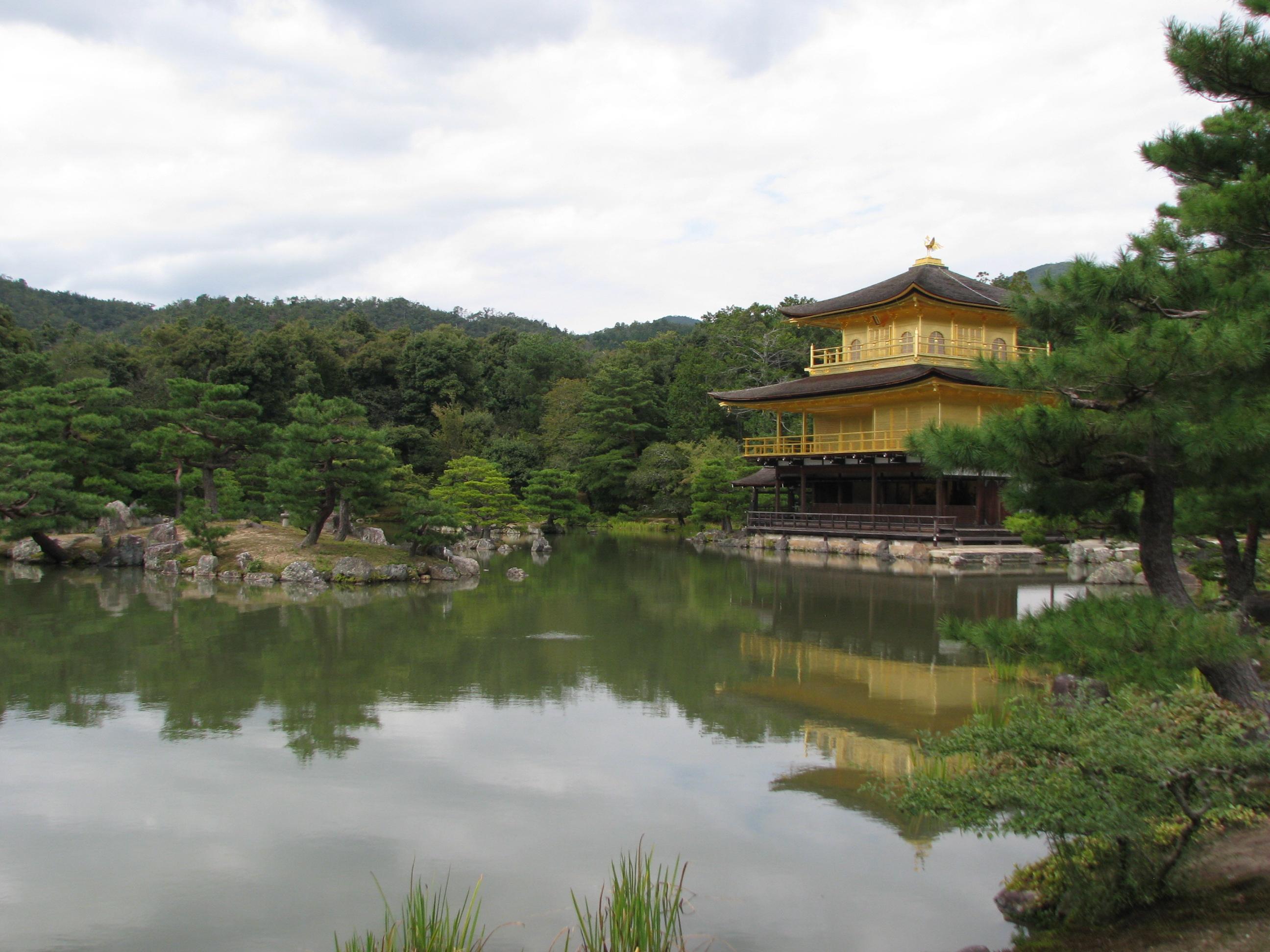 Asia - Cosa vedere - Itinerari