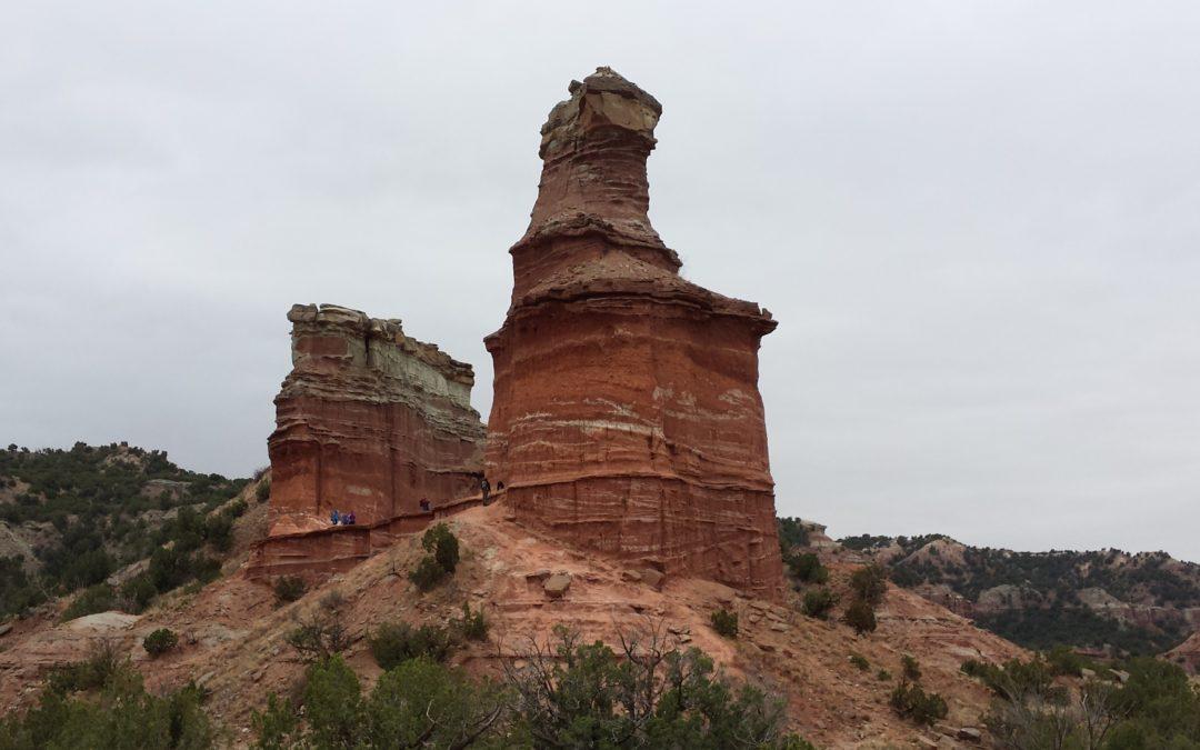 Texas – Cosa vedere, il mio itinerario e consigli utili