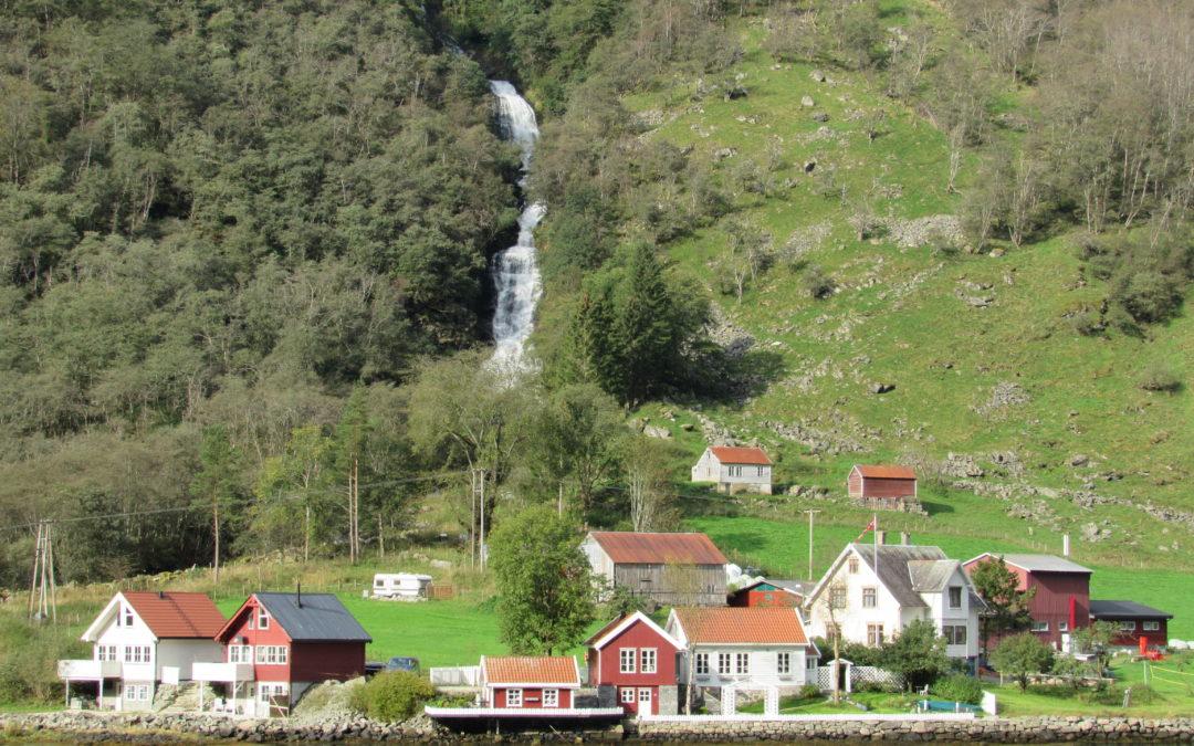 Alla scoperta della Norvegia del Sud – Cosa vedere in 12 giorni