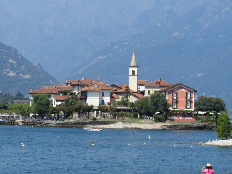 Lombardia – Cosa vedere – Itinerari