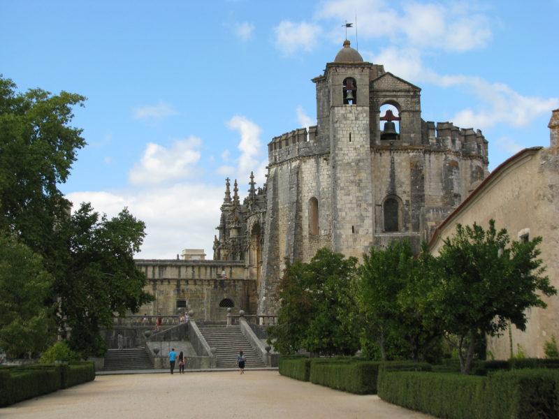 Portogallo - Cosa vedere, itinerari e consigli utili