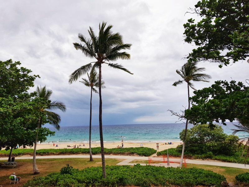 Hawaii, Big Island - Cosa vedere, itinerari e consigli utili