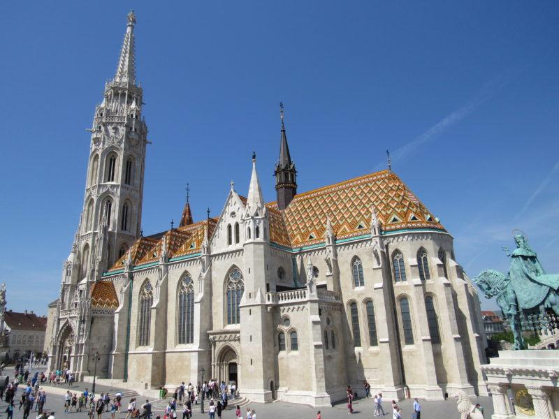 Ungheria - Cosa vedere, itinerari e consigli utili