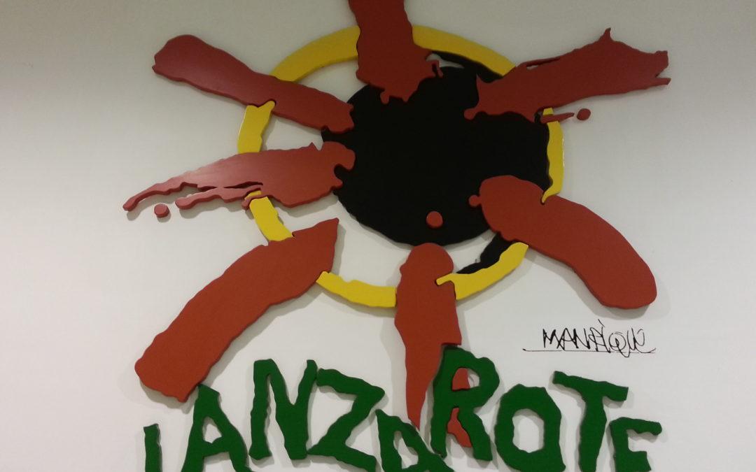 Lanzarote cosa vedere – Lanzarote itinerario