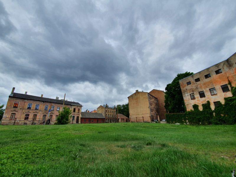 Lettonia - Cosa vedere - Itinerari