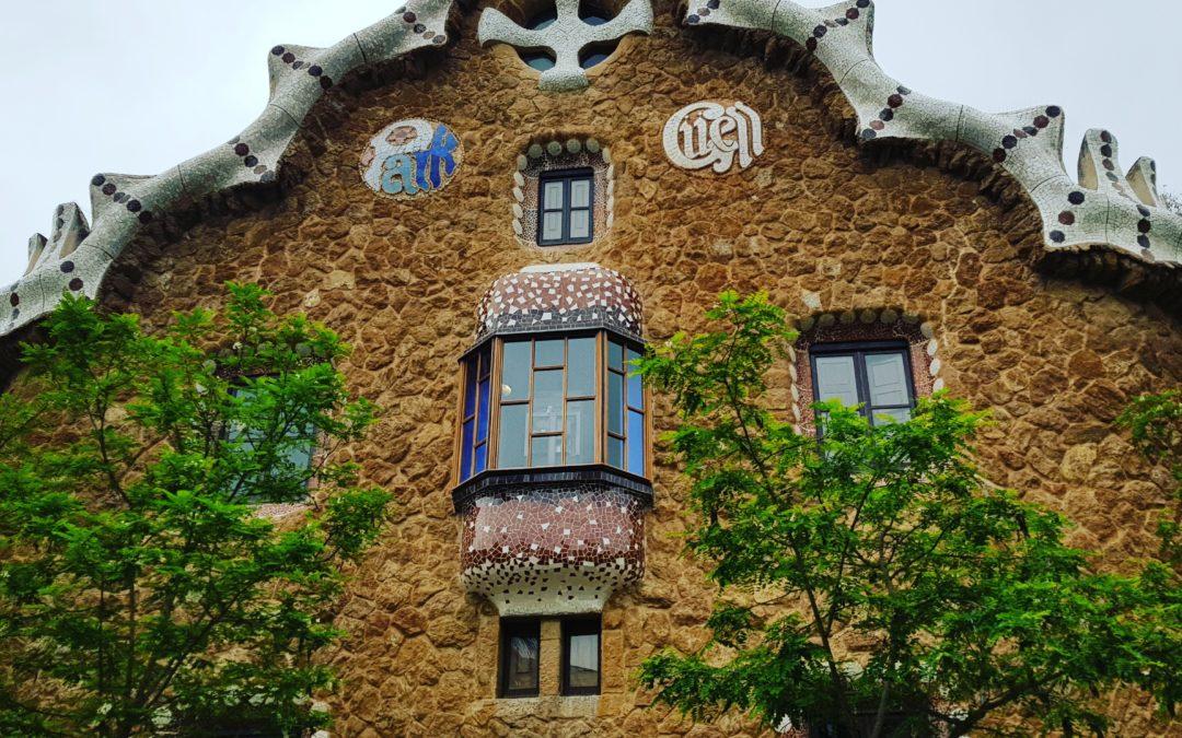 Barcellona – Cosa vedere in tre giorni