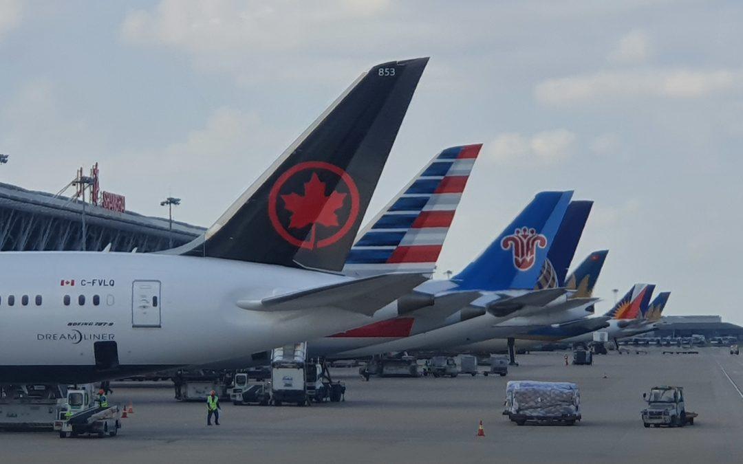 Aeroporto di Pudong per Shanghai centro