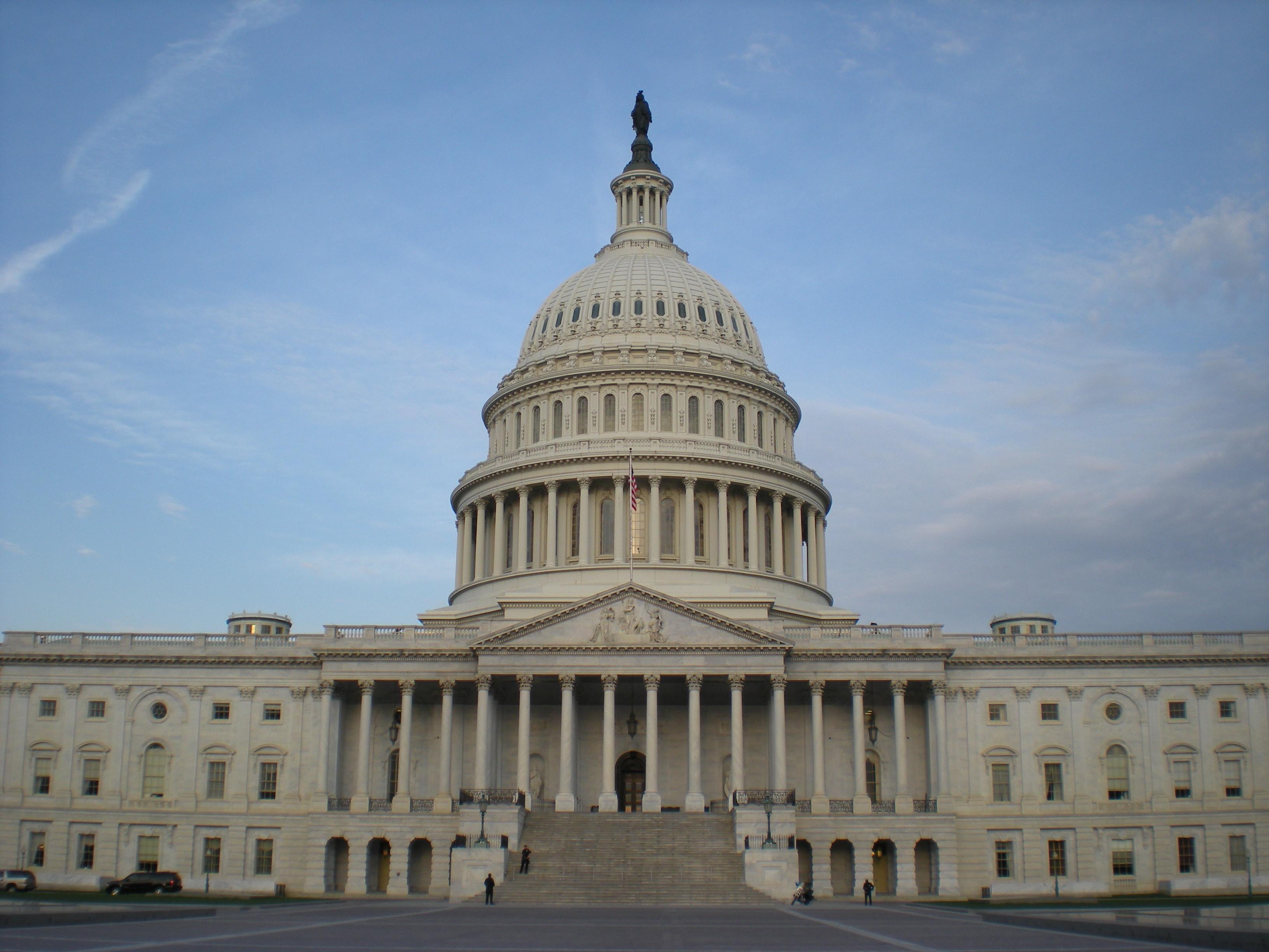 Washington D.C. - District of Columbia