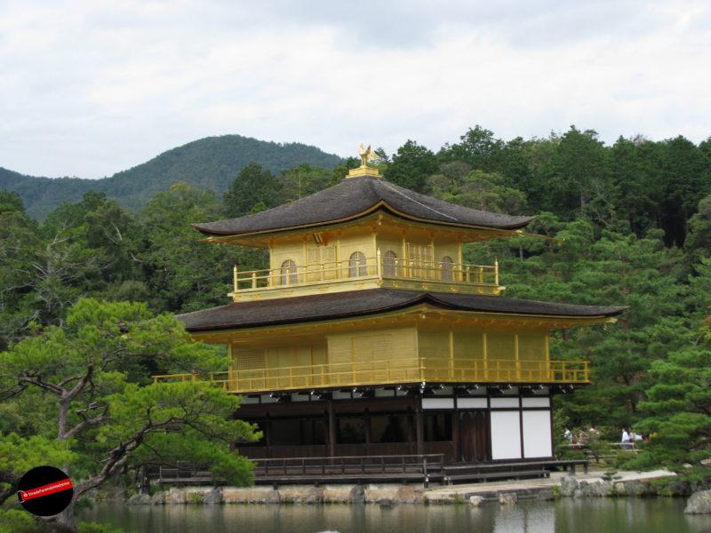 Kyoto e Tokyo – Cosa vedere