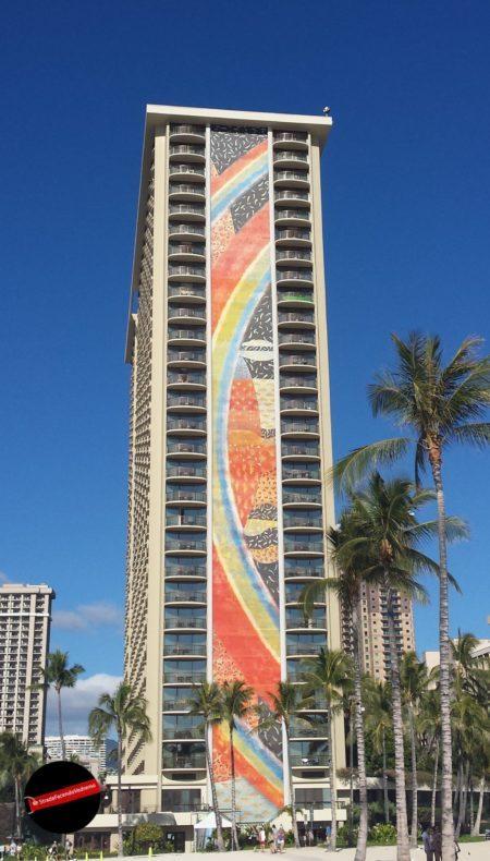 Hawaii - Oahu – Cosa vedere - Itinerario