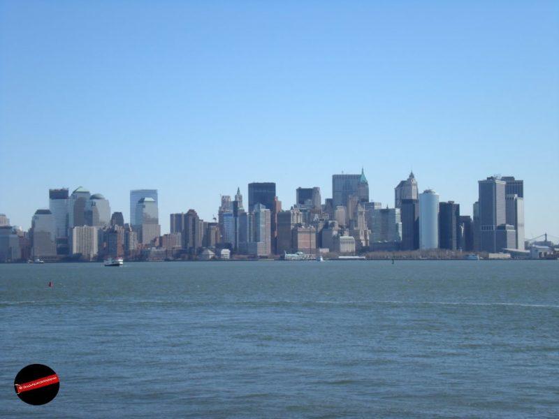 New York - Cosa vedere in 5 giorni