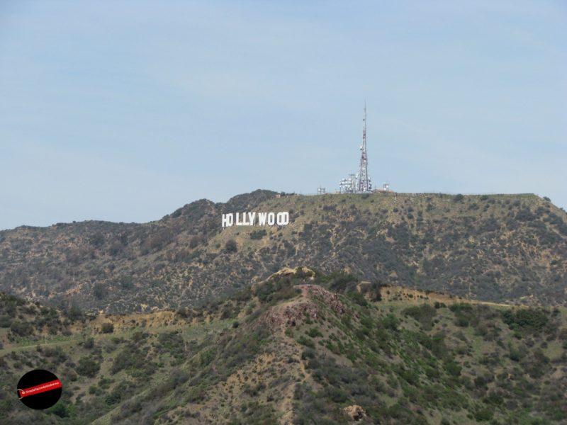 California - Cosa vedere - Itinerario