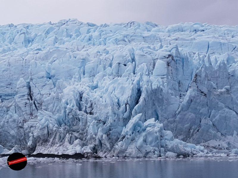 Alaska on the road – Cosa vedere