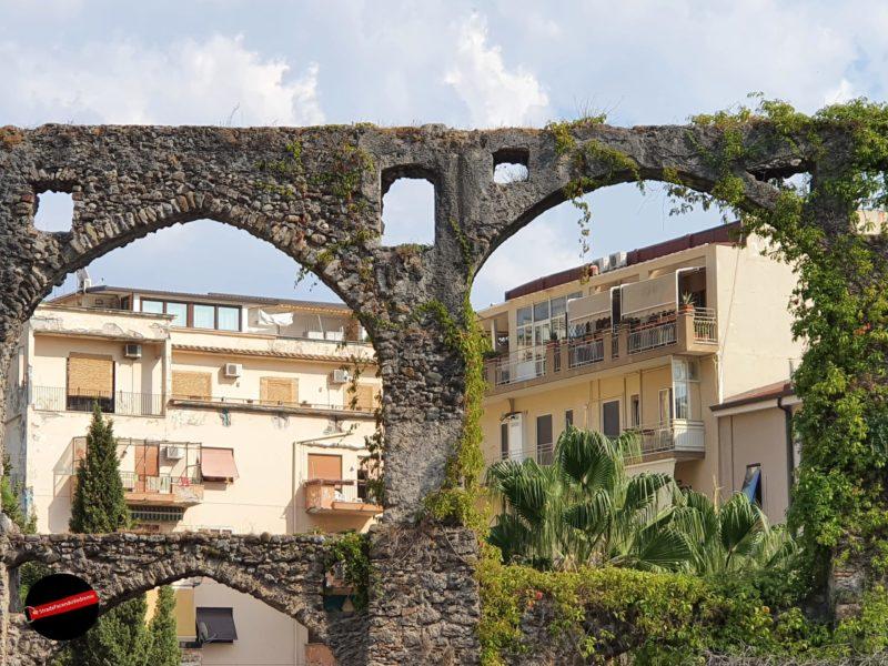 Un giorno a Salerno - Cosa vedere