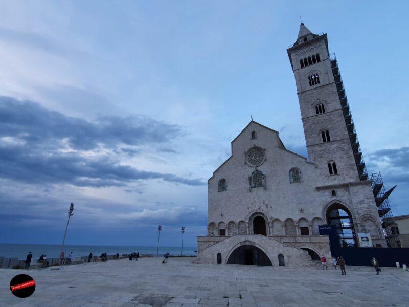 Puglia – Cosa vedere in una settimana – Itinerario
